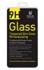 Защитное стекло для Sony Xperia E3 D2203 Red Line