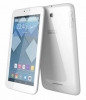Alcatel OneTouch Pop 7S P330X 4G White