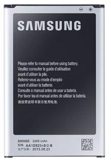 Купить со скидкой Аккумулятор для  Galaxy J3 (2016) SM-J320F EB-BG530CBEGRU