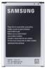 Аккумулятор для Samsung Galaxy Note 3 EB-B800BEBECRU