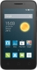 Alcatel PIXI 3(4) 4013D Volcano Black