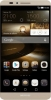 Huawei Ascend Mate 7 Champaign Gold