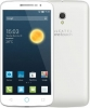 Alcatel Pop 2 (5) 7043K White
