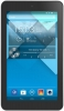 Alcatel OneTouch Pop 7S P330X 4G Chocolate