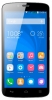 Huawei Honor 3C Lite White