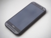HTC One M8i Grey