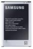 Аккумулятор для Samsung Galaxy S5 SM-G900F EB-BG900BBEGRU