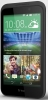 HTC Desire 320 4Gb Dark Gray