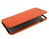 ����� ������ Flip ��� Philips Xenium W6610 UpCase ��������� �������