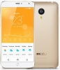Meizu MX4 16Gb Gold