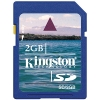 Kingston Sеcure Digital 2GB