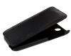 ����� ������ ��� HTC Desire 310 UpCase ������