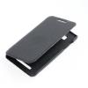 ����� ������ ��� HTC Desire 400 Dual Sim UpCase ������ �������