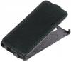 Чехол книжка для HTC Desire 500 Dual Sim Abilita зеленый флотер