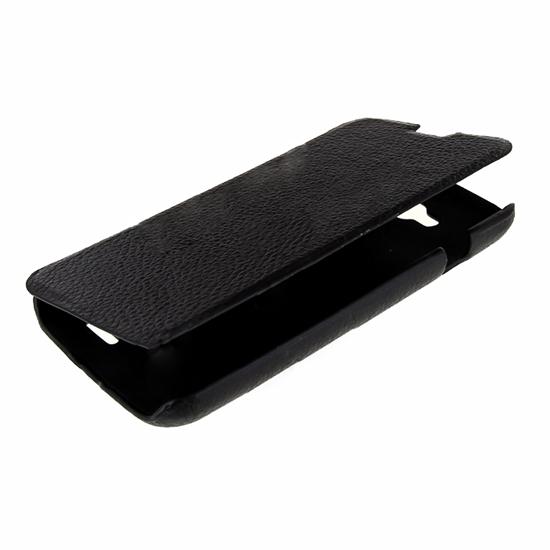 UpCase для LG L90 D410 черный боковой