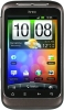 HTC Wildfire S Grey