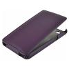 ����� ������ ��� Samsung Galaxy Alpha SM-G850F UpCase ����������
