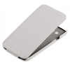 ����� ������ ��� Samsung Galaxy Mega 6,3 8Gb I9200 UpCase ����� ��������
