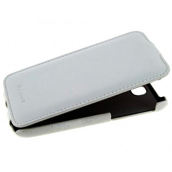 Armor Case для Sony Xperia E1 белый
