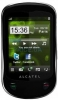 Alcatel OneTouch 710 Black