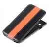 ����� ������ ��� Samsung Galaxy Mega 5.8 GT-I9150 UpCase �����-���������