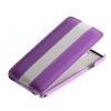 ����� ������ ��� Samsung Galaxy Note 3 UpCase ��������-�����