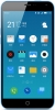 Meizu M1 note 16Gb Blue