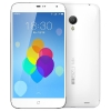 Meizu MX4 32Gb Silver