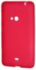 ����������� ����� ��� Nokia Lumia 625 TPU ��������� �������
