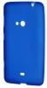 ����������� ����� ��� Nokia Lumia 625 TPU ����� �������