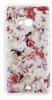 Силиконовый чехол для Nokia Lumia 630 Dual sim и для Nokia Lumia 635 Armitage 23