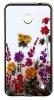 ����������� ����� ��� Nokia Lumia 630 Dual sim � ��� Nokia Lumia 635 Armitage 4