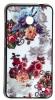 ����������� ����� ��� Nokia Lumia 630 Dual sim � ��� Nokia Lumia 635 Armitage 5