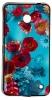 Силиконовый чехол для Nokia Lumia 630 Dual sim и для Nokia Lumia 635 Armitage 8