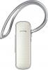 Bluetooth гарнитура Samsung MN910 EO-MN910VWRGRU White