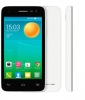 Alcatel Pop S3 5050X White Slate