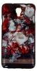 Силиконовый чехол для Samsung Galaxy Note 3 Neo SM-N7505 Armitage 11