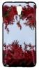 ����������� ����� ��� Samsung Galaxy Note 3 Neo SM-N7505 Armitage 6