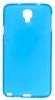 ����������� ����� ��� Samsung Galaxy Note 3 Neo SM-N7505 TPU ������� �������