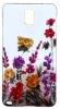 ����������� ����� ��� Samsung Galaxy Note 3 SM-N900 Armitage 4
