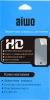 �������� ����� ��� Xiaomi Mi4 ��������� Aiwo