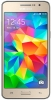 Samsung Galaxy Grand Prime SM-G530H Gold