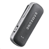 Bluetooth гарнитура Samsung Level Link EO-RG920BBEGRU Black