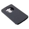 ����� ��� LG G3 s D724 Nillkin Sparkle Leather Case ������
