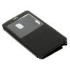����� ��� Samsung Galaxy Note 3 SM-N900 Nillkin V Series ������
