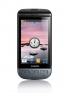 Philips Xenium X525 Black