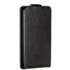 Чехол книжка для HTC Desire 210 Skinbox черный
