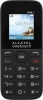 Alcatel 1013D Dark Grey