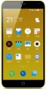 Meizu M1 note 16Gb Yellow