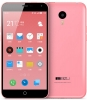 Meizu M1 note 32Gb Pink